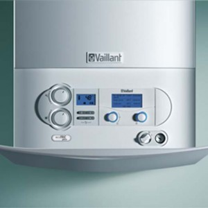 Vaillant Ecotec Plus >> Boiler repair - Quality parts and same day call out