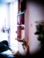 Combi Boiler installation in Bristol