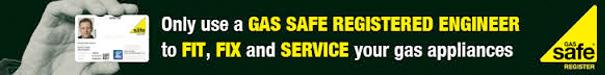 gas-safe-banner-2